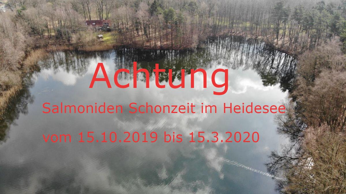 Heidesee-6d